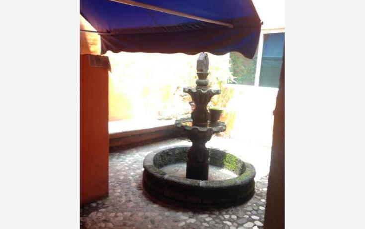 Foto de oficina en venta en  ., palmira tinguindin, cuernavaca, morelos, 1374955 No. 16