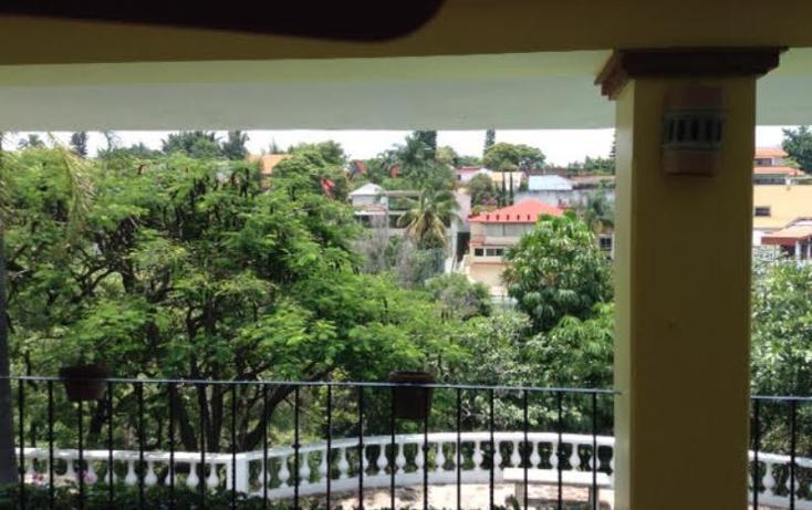 Foto de casa en venta en domicilio conocido , palmira tinguindin, cuernavaca, morelos, 1402069 No. 01