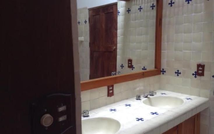 Foto de casa en venta en domicilio conocido , palmira tinguindin, cuernavaca, morelos, 1402069 No. 06