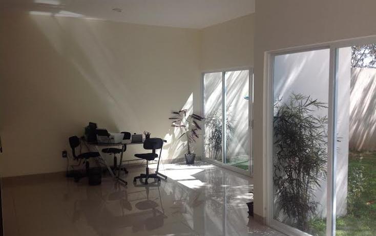 Foto de casa en venta en  , palmira tinguindin, cuernavaca, morelos, 1427671 No. 07