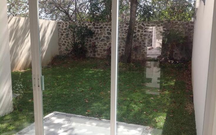 Foto de casa en venta en  , palmira tinguindin, cuernavaca, morelos, 1427671 No. 08