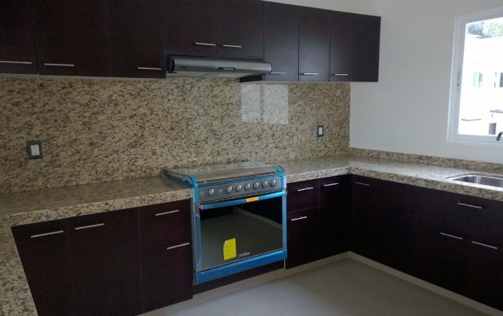 Foto de departamento en venta en, palmira tinguindin, cuernavaca, morelos, 1438341 no 02