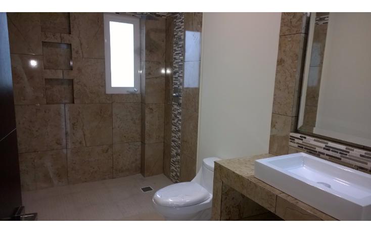 Foto de departamento en venta en  , palmira tinguindin, cuernavaca, morelos, 1438341 No. 03