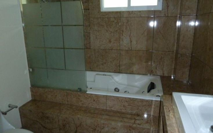 Foto de departamento en venta en, palmira tinguindin, cuernavaca, morelos, 1438341 no 04