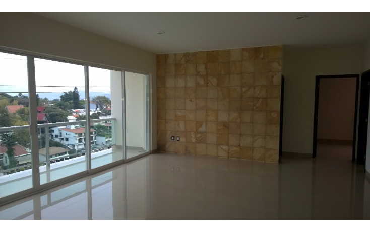 Foto de departamento en venta en  , palmira tinguindin, cuernavaca, morelos, 1438341 No. 08