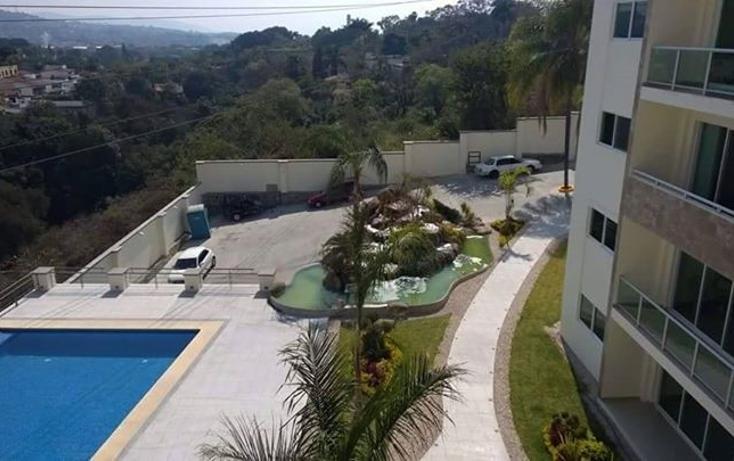 Foto de departamento en venta en, palmira tinguindin, cuernavaca, morelos, 1438341 no 09