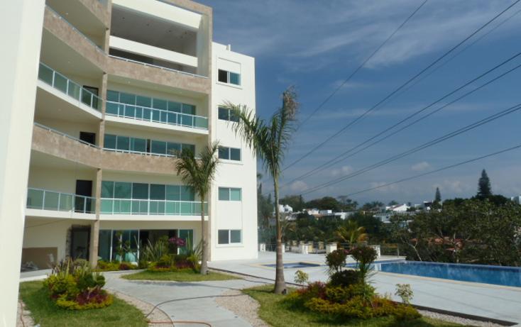 Foto de departamento en venta en, palmira tinguindin, cuernavaca, morelos, 1438341 no 11