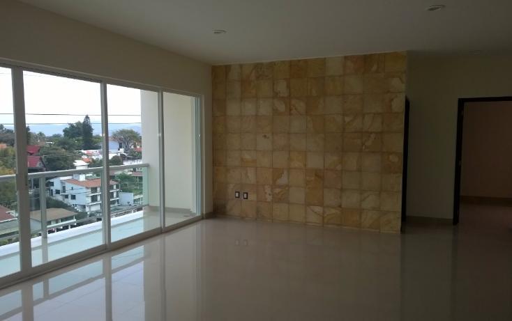 Foto de departamento en venta en, palmira tinguindin, cuernavaca, morelos, 1438341 no 12