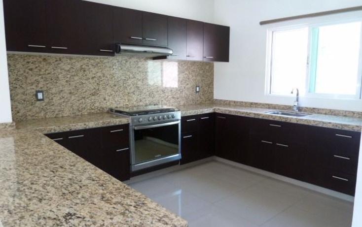 Foto de departamento en renta en  , palmira tinguindin, cuernavaca, morelos, 1438341 No. 13