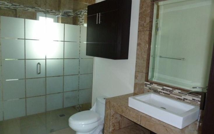 Foto de departamento en venta en, palmira tinguindin, cuernavaca, morelos, 1438341 no 17