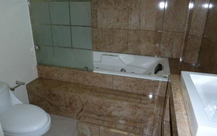 Foto de departamento en venta en, palmira tinguindin, cuernavaca, morelos, 1438341 no 18