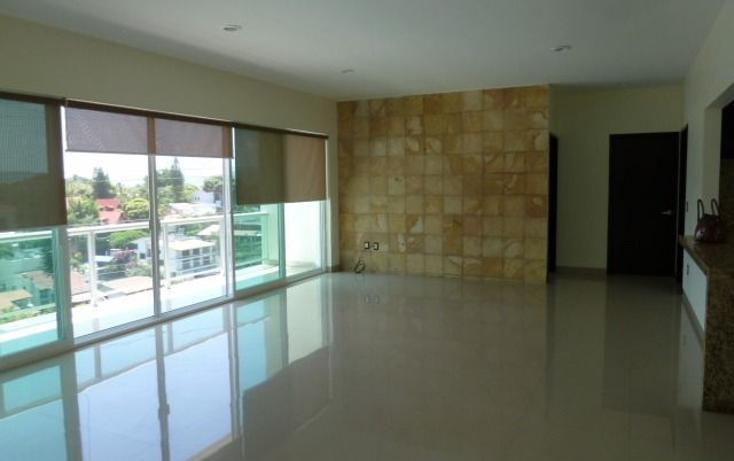 Foto de departamento en venta en, palmira tinguindin, cuernavaca, morelos, 1438341 no 19