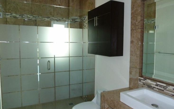 Foto de departamento en renta en  , palmira tinguindin, cuernavaca, morelos, 1438341 No. 19
