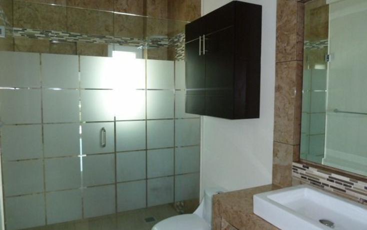 Foto de departamento en venta en, palmira tinguindin, cuernavaca, morelos, 1438341 no 20