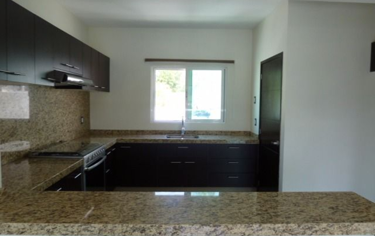 Foto de departamento en renta en  , palmira tinguindin, cuernavaca, morelos, 1438341 No. 20