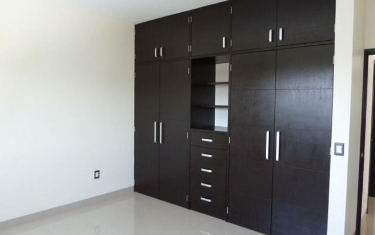 Foto de departamento en renta en  , palmira tinguindin, cuernavaca, morelos, 1438341 No. 21
