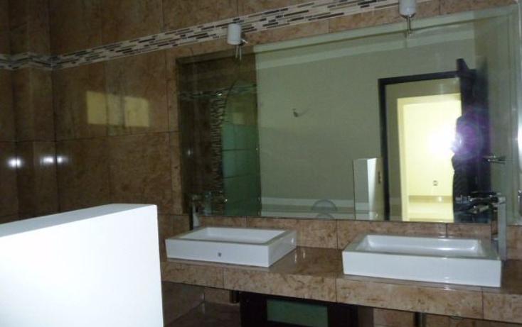 Foto de departamento en renta en  , palmira tinguindin, cuernavaca, morelos, 1438341 No. 24