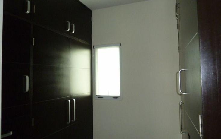 Foto de departamento en venta en  , palmira tinguindin, cuernavaca, morelos, 1438341 No. 25