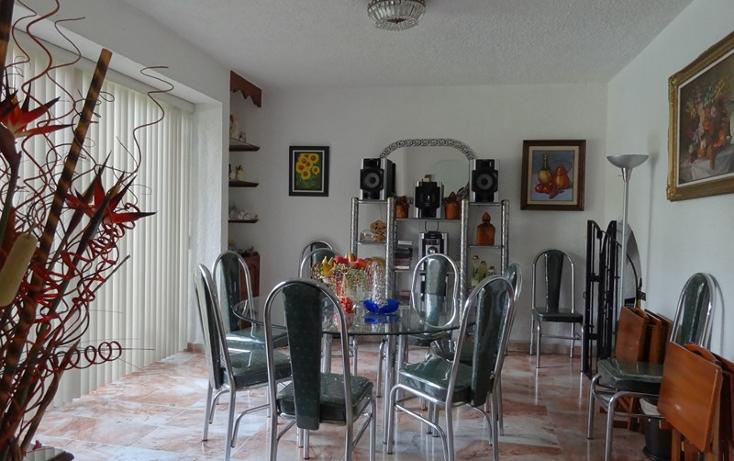 Foto de casa en venta en  , palmira tinguindin, cuernavaca, morelos, 1469809 No. 04