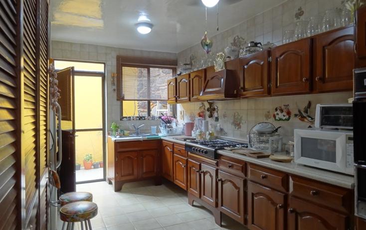 Foto de casa en venta en  , palmira tinguindin, cuernavaca, morelos, 1469809 No. 05