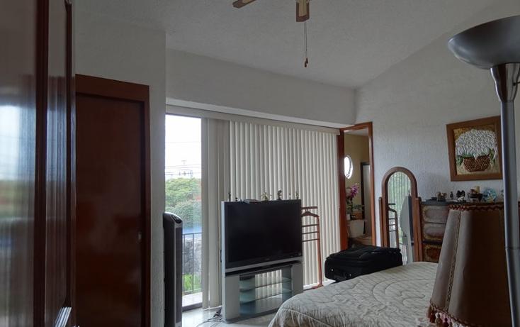 Foto de casa en venta en  , palmira tinguindin, cuernavaca, morelos, 1469809 No. 08