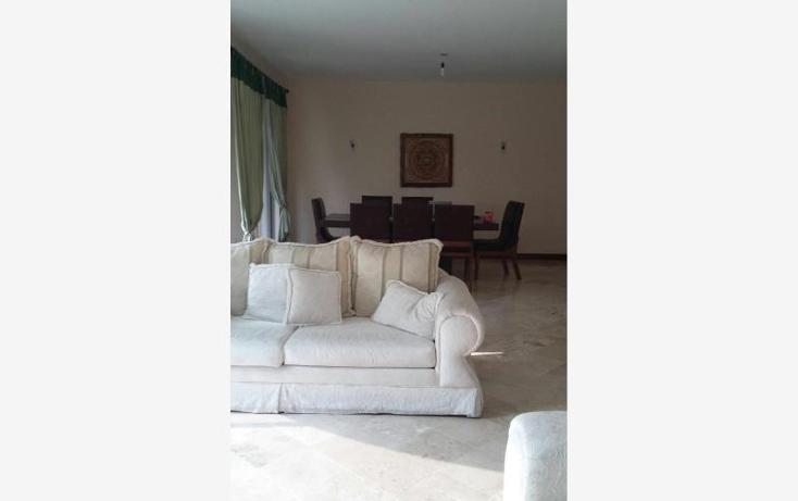 Foto de casa en venta en  , palmira tinguindin, cuernavaca, morelos, 1493815 No. 01