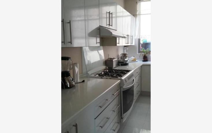 Foto de casa en venta en  , palmira tinguindin, cuernavaca, morelos, 1493815 No. 02
