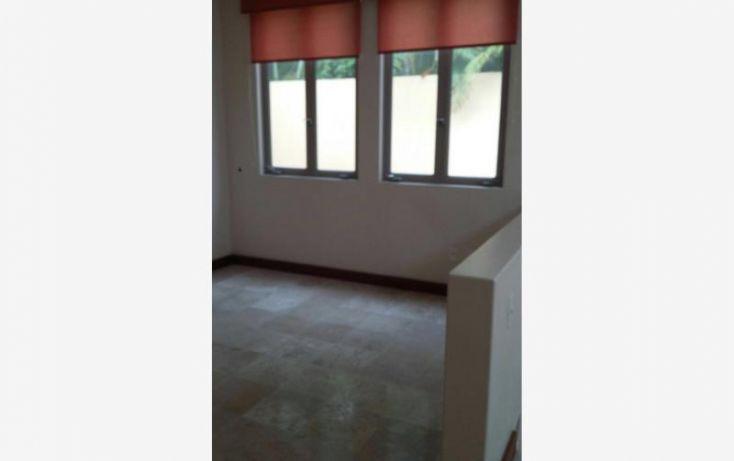 Foto de casa en venta en, palmira tinguindin, cuernavaca, morelos, 1493815 no 03
