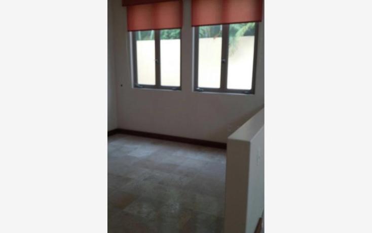 Foto de casa en venta en  , palmira tinguindin, cuernavaca, morelos, 1493815 No. 03