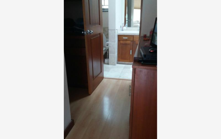Foto de casa en venta en  , palmira tinguindin, cuernavaca, morelos, 1493815 No. 04