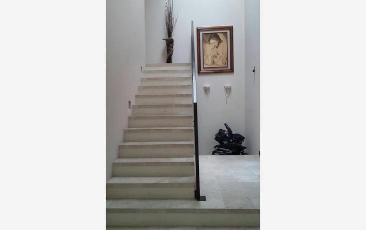 Foto de casa en venta en  , palmira tinguindin, cuernavaca, morelos, 1493815 No. 05