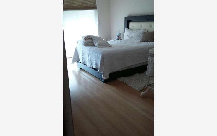 Foto de casa en venta en  , palmira tinguindin, cuernavaca, morelos, 1493815 No. 06