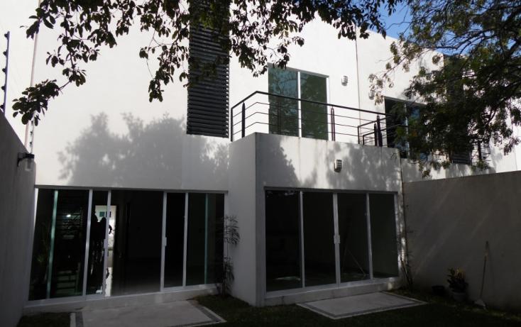 Foto de casa en venta en  , palmira tinguindin, cuernavaca, morelos, 1503163 No. 04