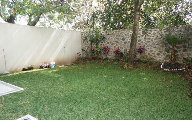 Foto de casa en venta en  , palmira tinguindin, cuernavaca, morelos, 1503163 No. 05