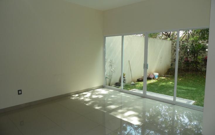 Foto de casa en venta en  , palmira tinguindin, cuernavaca, morelos, 1503163 No. 07