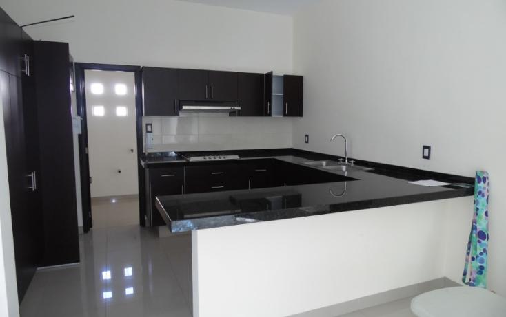 Foto de casa en venta en  , palmira tinguindin, cuernavaca, morelos, 1503163 No. 08
