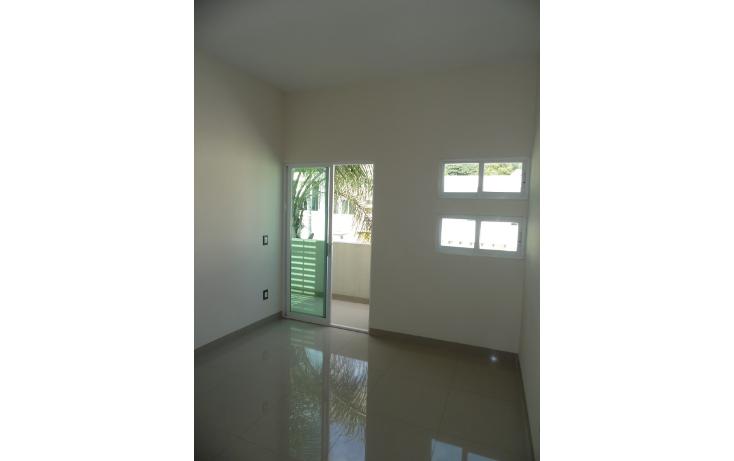 Foto de casa en venta en  , palmira tinguindin, cuernavaca, morelos, 1503163 No. 10