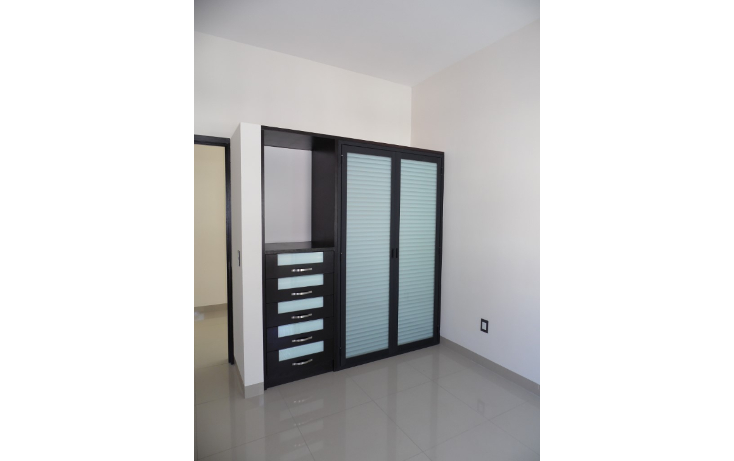 Foto de casa en venta en  , palmira tinguindin, cuernavaca, morelos, 1503163 No. 11