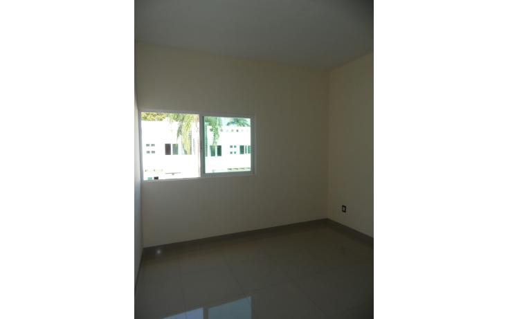 Foto de casa en venta en  , palmira tinguindin, cuernavaca, morelos, 1503163 No. 12