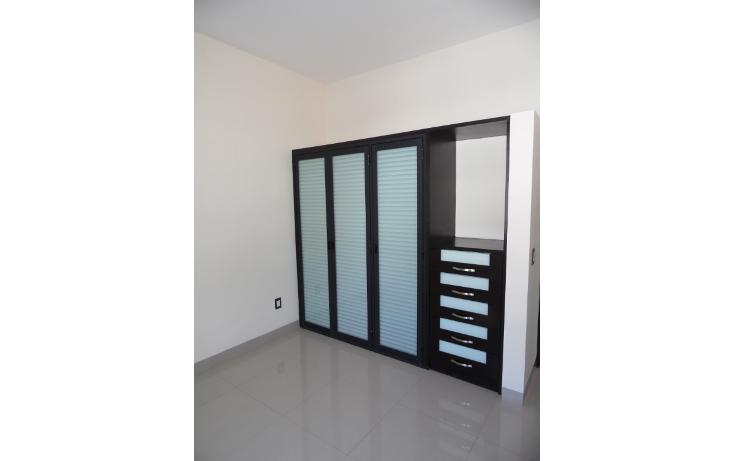 Foto de casa en venta en  , palmira tinguindin, cuernavaca, morelos, 1503163 No. 13