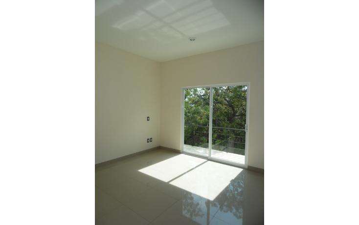 Foto de casa en venta en  , palmira tinguindin, cuernavaca, morelos, 1503163 No. 15