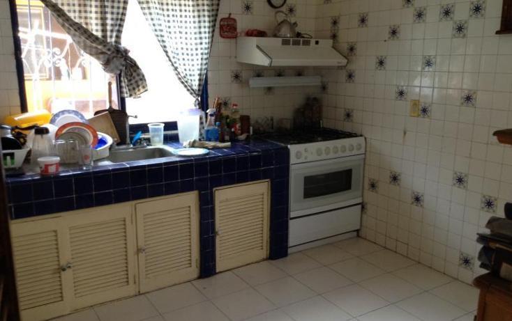 Foto de casa en venta en palmira , palmira tinguindin, cuernavaca, morelos, 1587564 No. 06
