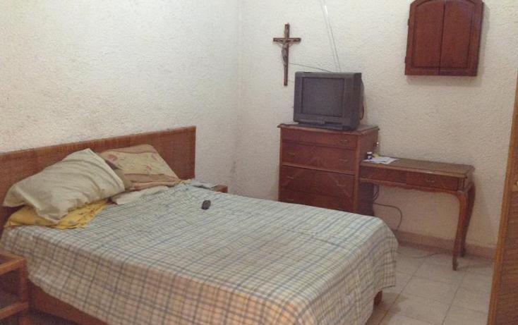 Foto de casa en venta en palmira , palmira tinguindin, cuernavaca, morelos, 1587564 No. 10