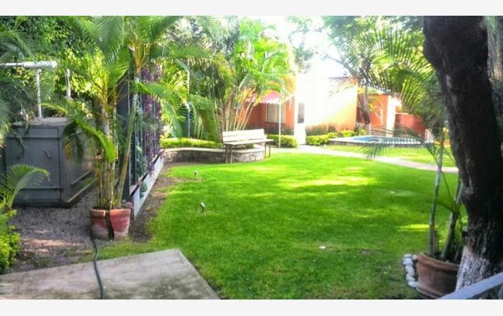 Foto de oficina en venta en  , palmira tinguindin, cuernavaca, morelos, 1588304 No. 02