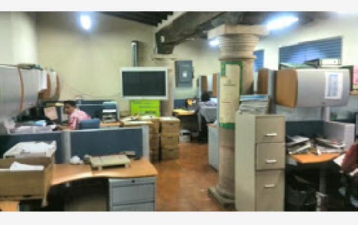 Foto de oficina en venta en  , palmira tinguindin, cuernavaca, morelos, 1588304 No. 05