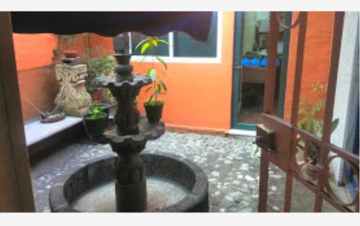 Foto de oficina en venta en  , palmira tinguindin, cuernavaca, morelos, 1588304 No. 06