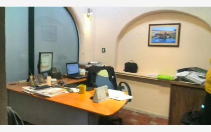 Foto de oficina en venta en  , palmira tinguindin, cuernavaca, morelos, 1588304 No. 08