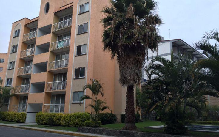Foto de departamento en venta en, palmira tinguindin, cuernavaca, morelos, 1600730 no 01