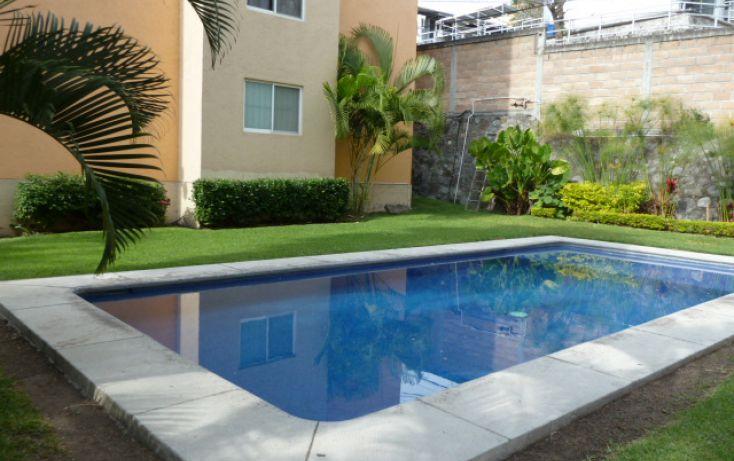 Foto de departamento en venta en, palmira tinguindin, cuernavaca, morelos, 1600730 no 03