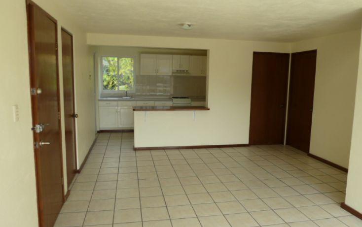 Foto de departamento en venta en, palmira tinguindin, cuernavaca, morelos, 1600730 no 05